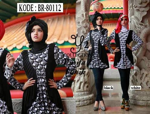 Baju Wanita, Fashion Wanita, Dress Wanita