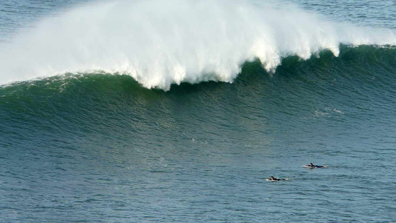 menakoz surf 04
