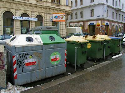 Bécs, Wien, Vienna