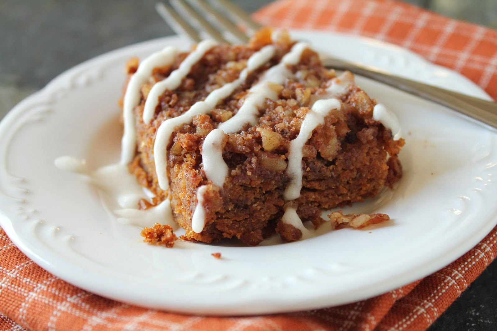 cake coffee coffee cake the best coffee cake ever coffee pecan pie ...