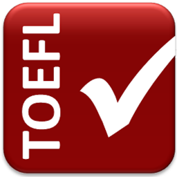 Tips for Improving Listening Skills Toefl Test
