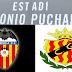 Valencia Mestalla - Nàstic, sábado 27 a las 19h (Pagina Web del Nàstic)