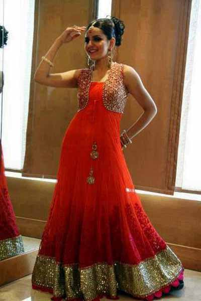 New Party Dress designs 2013.new pakistani and indian party dresses