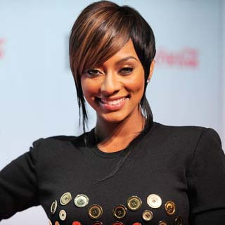 Keri Hilson – Freedom Ride Lyrics | Letras | Lirik | Tekst | Text | Testo | Paroles - Source: musicjuzz.blogspot.com