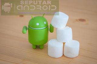 OS Marshmallow 6.0