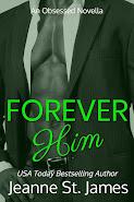 Forever Him