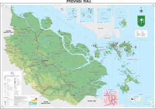 Putri Kaca Mayang Cerita Rakyat Dari Riau