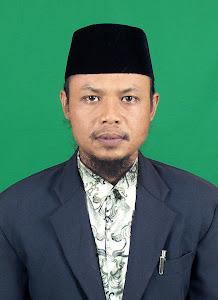 K. M Burhanuddien