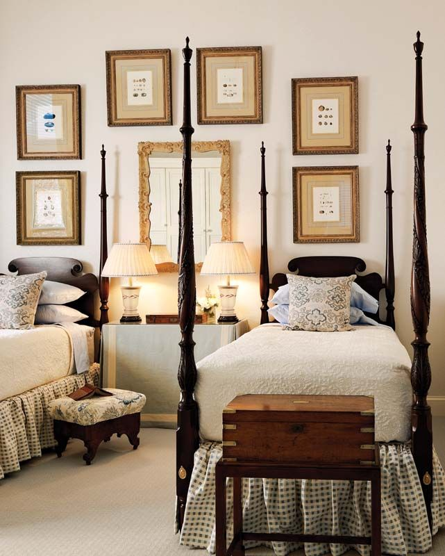 classified classifieds antique com furniture enlarge ori antiques beds photo bedroom sets bed
