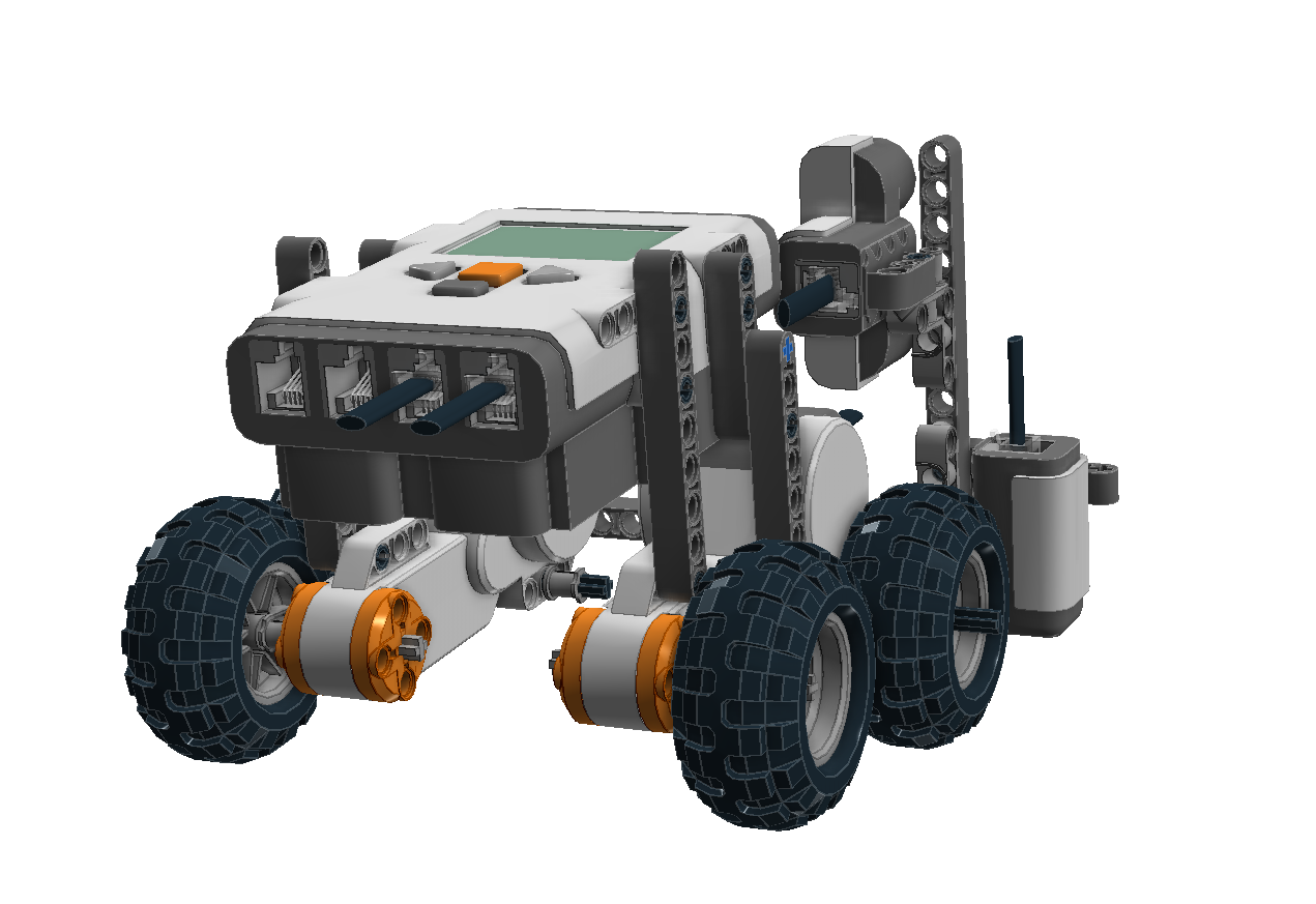 lego mindstorms nxt 2 0 собиратель кубика рубика инструкция и программа