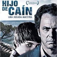 Hijo de Caín: Crítica de un thriller destacable
