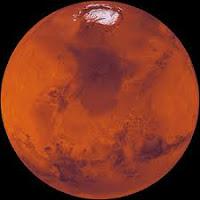 Marte en el horoscopo el dios de la guerra