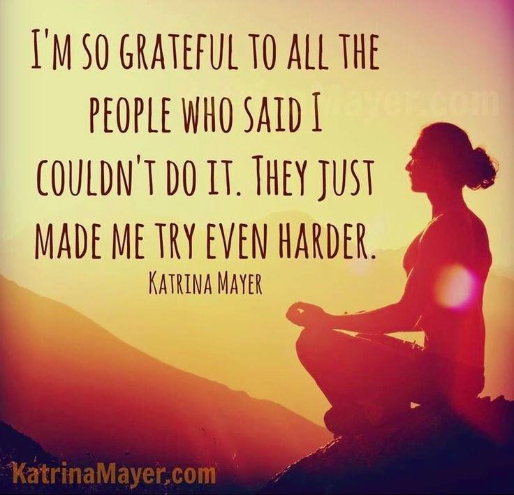 http://www.pinterest.com/quotesgratitude/gratitude-quotes/