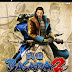 Cheat PS2 Basara 2 Heroes