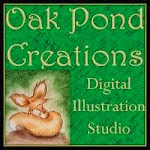http://oakpondcreations.blogspot.com/