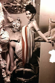hot-sonal_chauhan-posing-in-a-photo_shoot