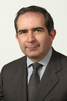 Guillermo Fabbri