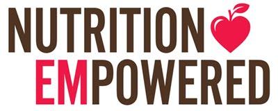 EmPowered Nutrition