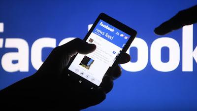 Trucos mandar dinero por Facebook