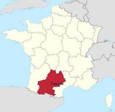 Midi-Pyreneeen