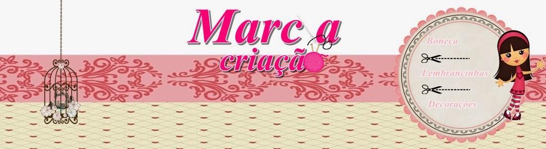 Marcia Criação
