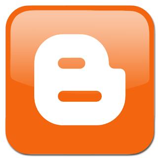 Dua Hari Lagi Situs Blogger Akan Di Hapus