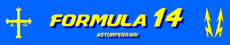 AsturFerrari