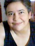 Emilia Marcano Quijada