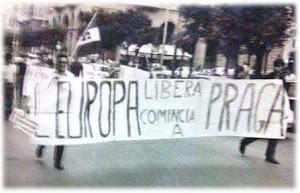 LA SPEZIA  21 AGOSTO 1968