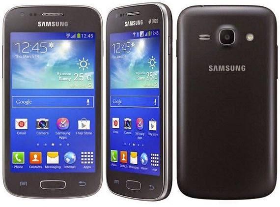 Harga dan Spesifikasi Hp Samsung Galaxy Ace 3, Smartphone Canggih Harga 1 Jutaan
