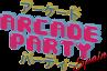 Arcade Party Spain