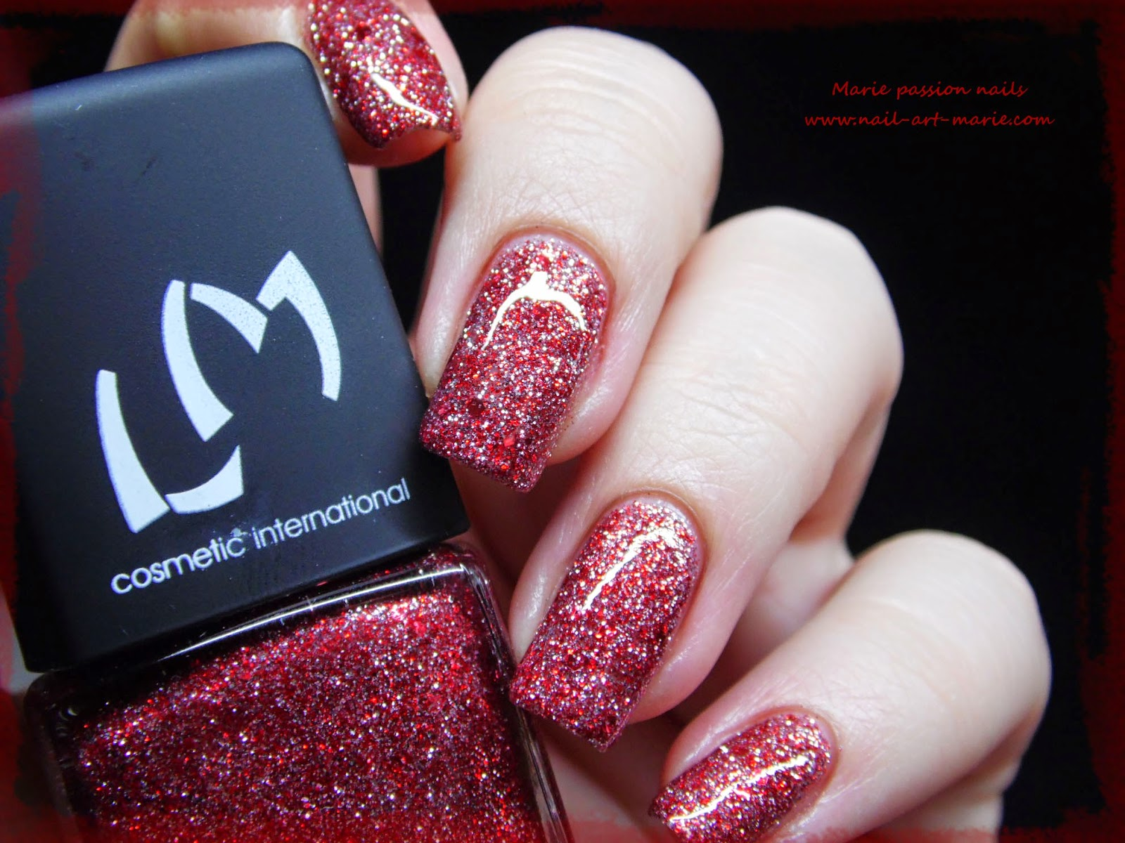 LM Cosmetic Superbe5