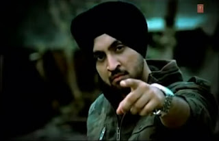 Panga Full Song - Diljit Dosanjh–Honey Singh - image