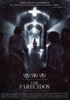 Los Parecidos (2016)