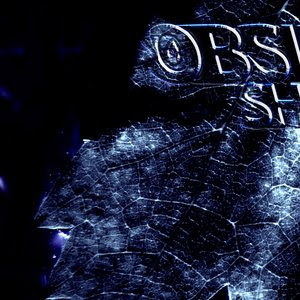 Album Review Obsidian Shell - Evershade (2011)