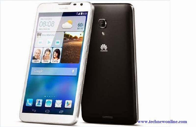 List Of The Best Phones 4G Valued At Under 300 USD 4