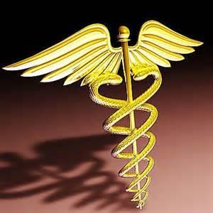 Health insurance, health insurance companies, health insurance, health insurance,