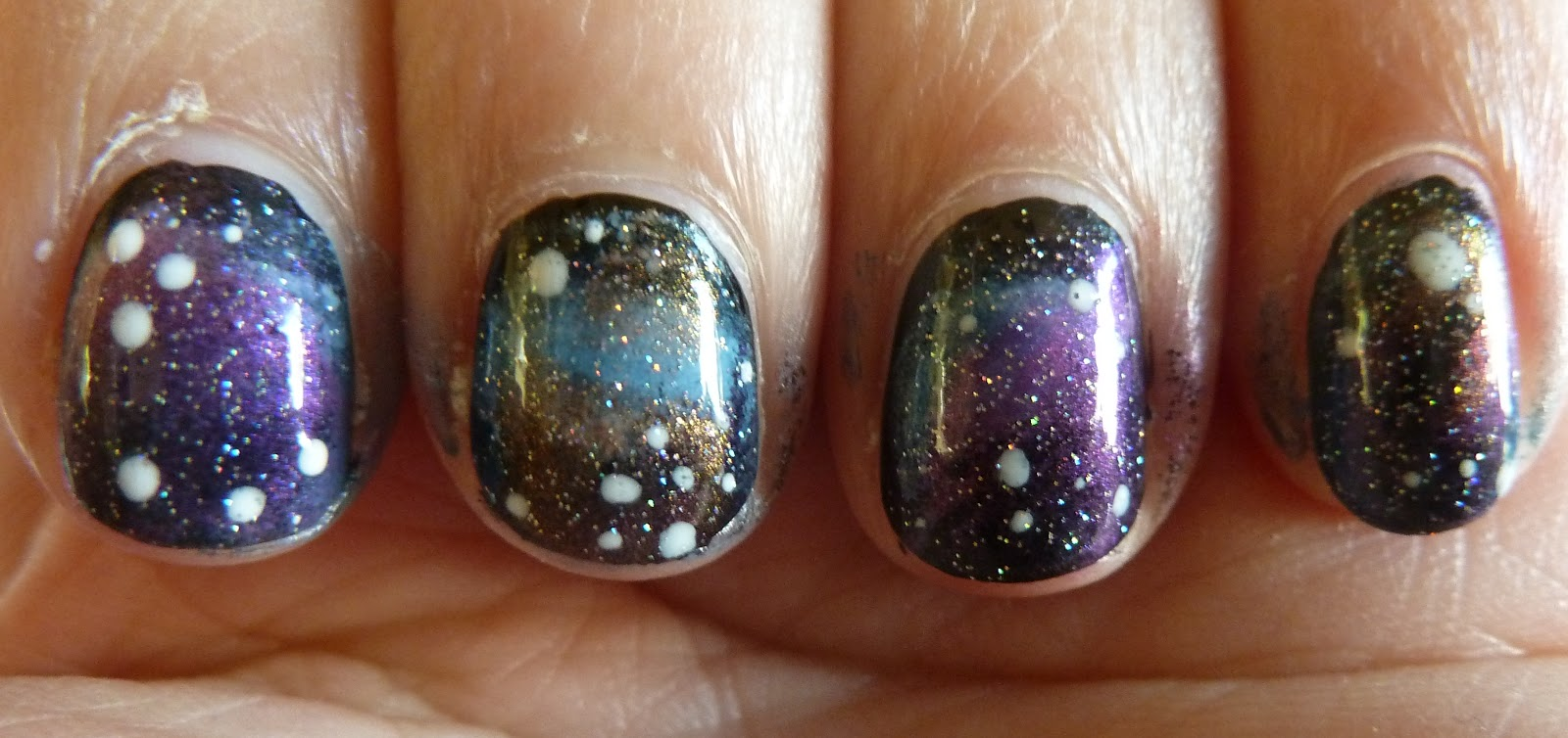 Ehow How To Discover The Expert In You - Tags how to do galaxy nail art 13 steps with pictures wikihow how to apply fake nails 13 steps with pictures wikihow ehow how to discover the expert in you
