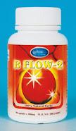 B Flow - 2