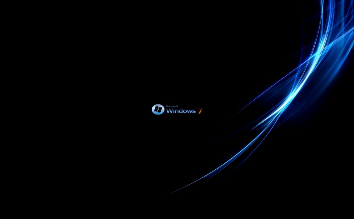 windows 7 wallpapers free download  Download HD Windows 7