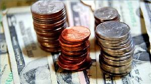 Profit-Split Methods