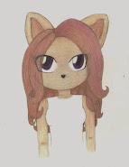 Elina (personaje de dorian)