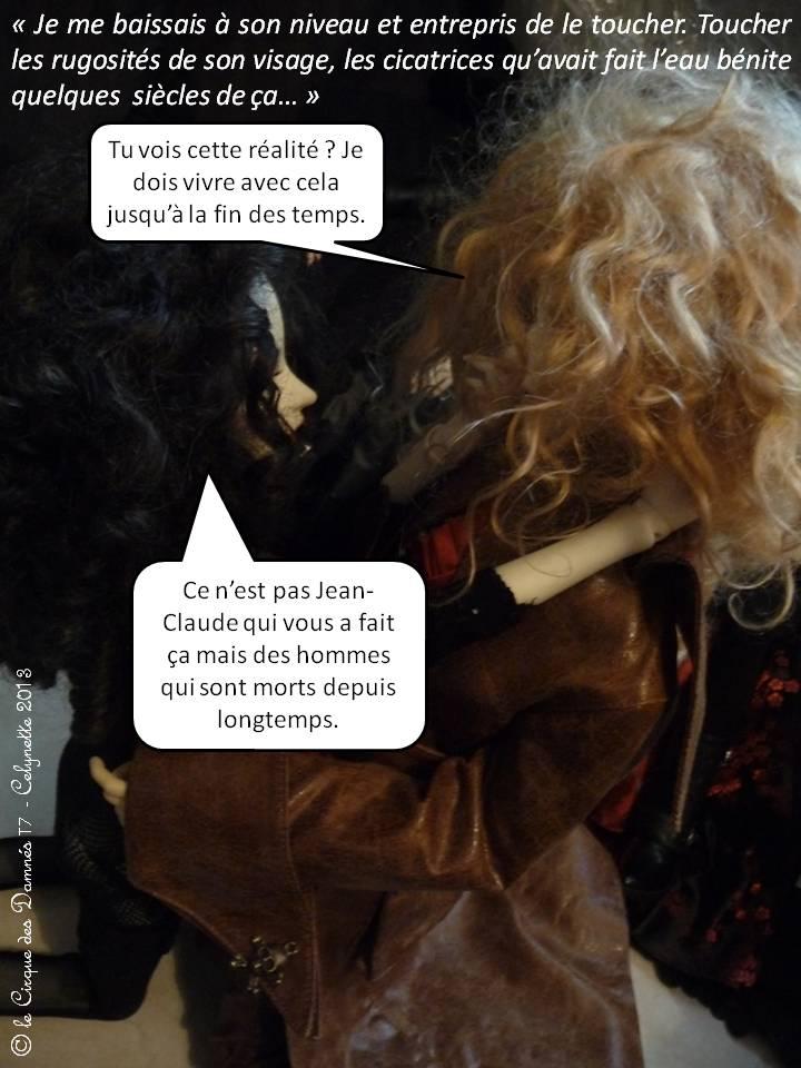 AB Story, Cirque:T24 ep7 p 51/E8 p 52/+E9 p 52 - Page 2 Diapositive9