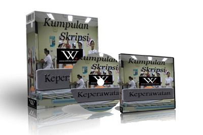 kumpulan judul skripsi ptk ruang skripsi download ebook