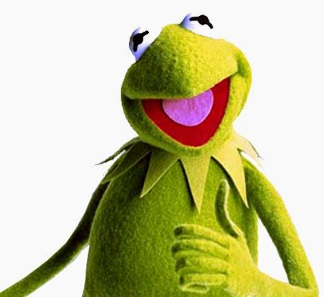 Kermit S Cafe Key West Menu