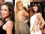 Imagens de Tatuagens,desenhos de tatuagens #2