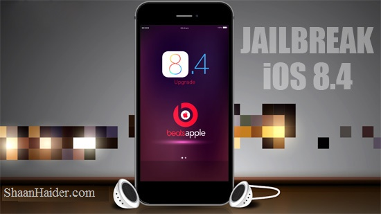How to Jailbreak Apple iOS 8.4 using the PP iOS 8.4 Jailbreak Tool