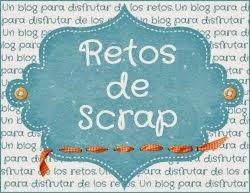 http://retosscrap.blogspot.com.es/2014/05/reto-70-locura.html