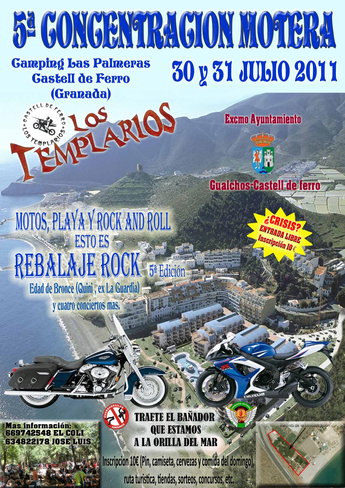 http://3.bp.blogspot.com/-OA3fVhtAlCk/TiahG5OKdpI/AAAAAAAAANI/ES6s9PF9hD0/s1600/concentracion+Templarios.jpg