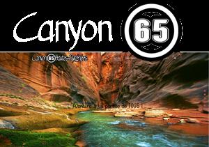 Canyon 65